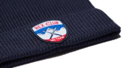 Rex Club Ski Team Beanie