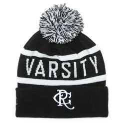 Varsity Team Bobble