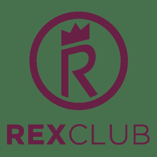 RexClub
